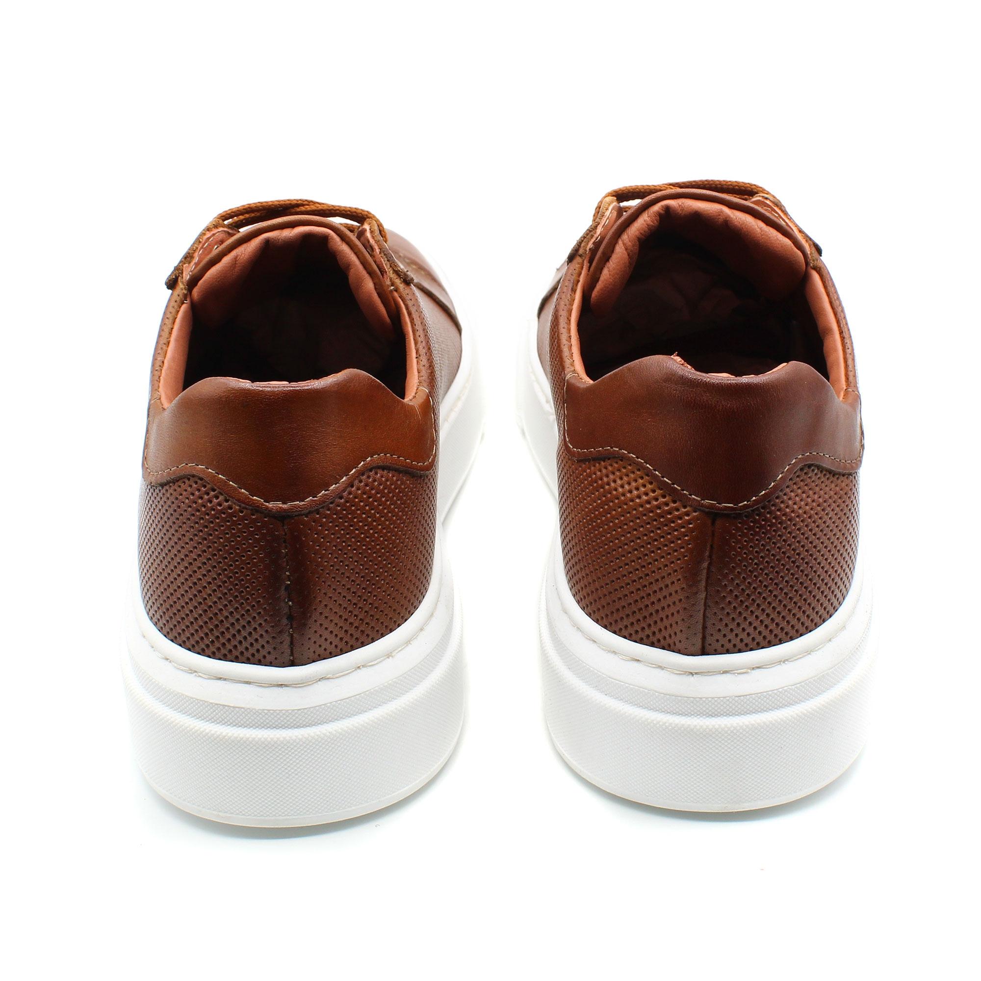 miniatura 15 - Sneakers-Uomo-in-Pelle-Basse-Nere-Blu-Scarpe-da-Ginnastica-Sportive-Eleganti