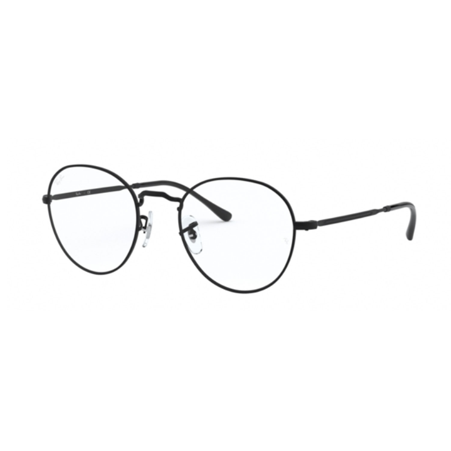 lunettes femme ray ban