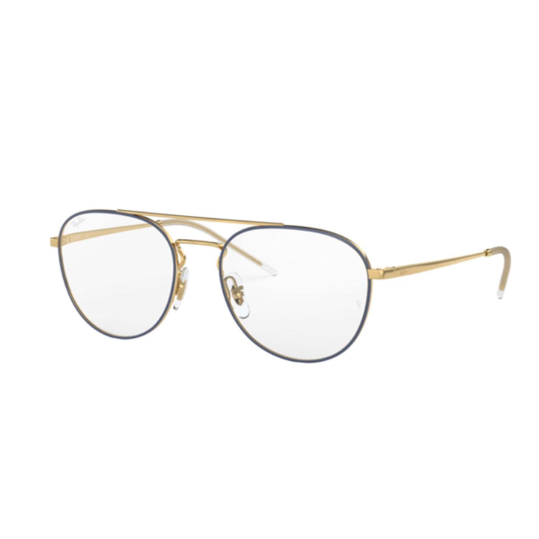 lunettes de vue homme ray ban