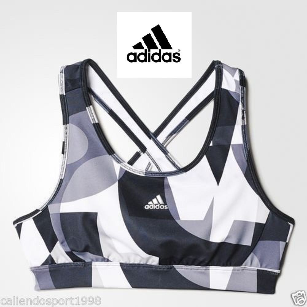 adidas completi palestra