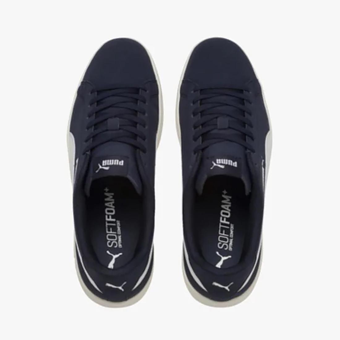scarpe uomo sportive puma estive