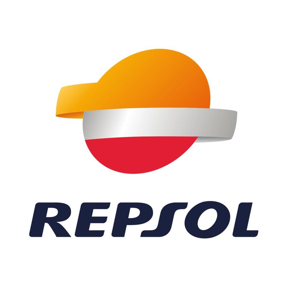 NUOVO-Olio-Motore-Repsol-Moto-Town-2T-per-uso-quotidiano-2-litri-lt miniature 2