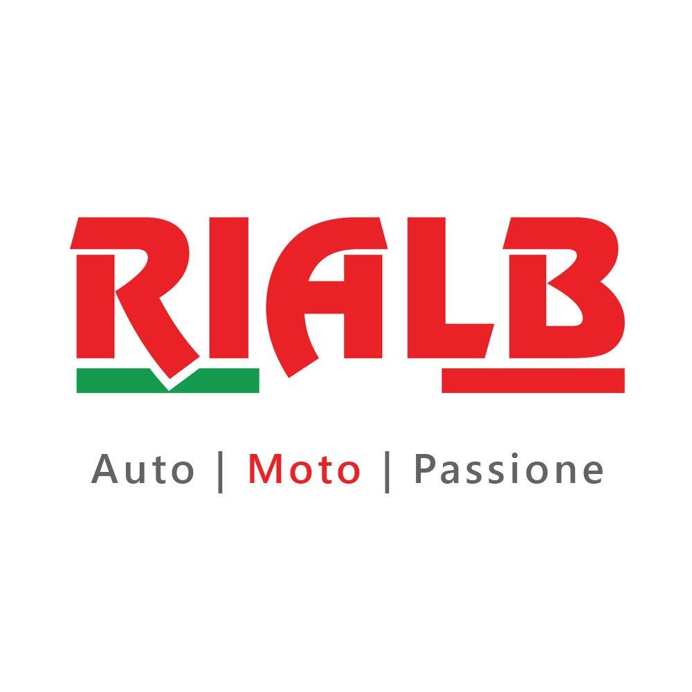 NUOVO-Olio-Motore-Repsol-Moto-Town-2T-per-uso-quotidiano-2-litri-lt miniature 4