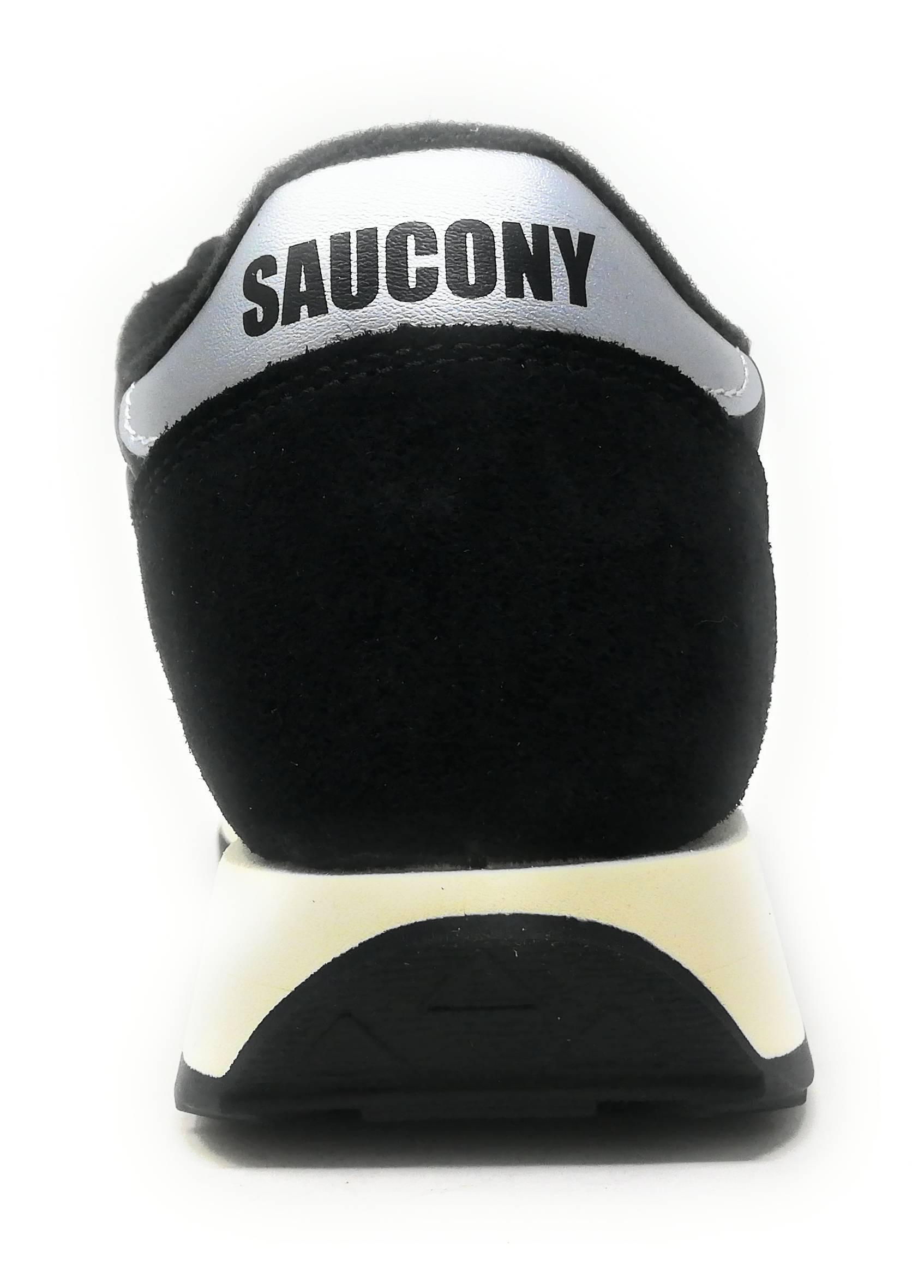 Prick Sorrow sacred  Scarpa da ginnastica SAUCONY ORIGINALS S70368 10 Uomo | eBay