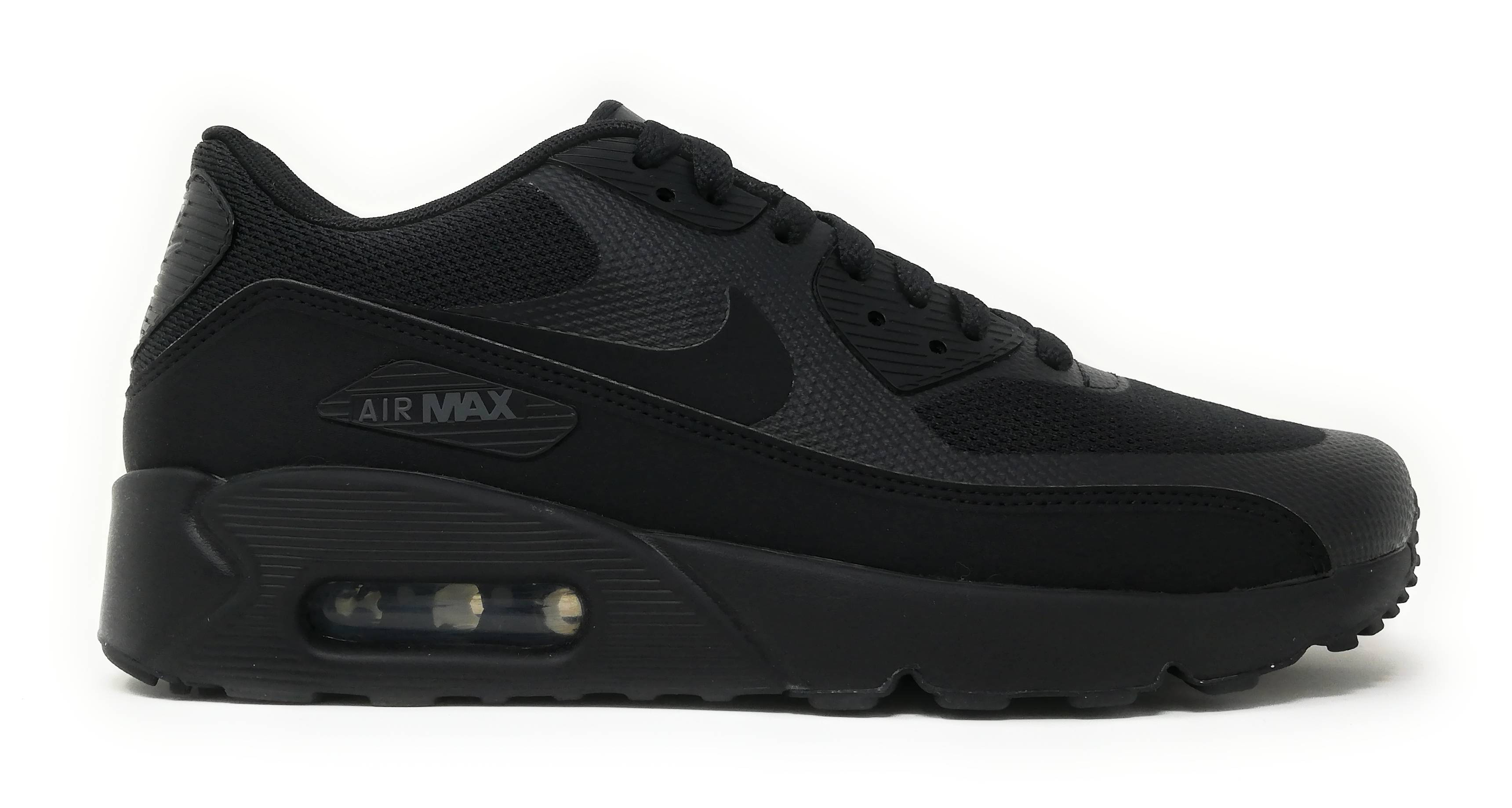 uomo nike air max 90 ultra 2.0 essential