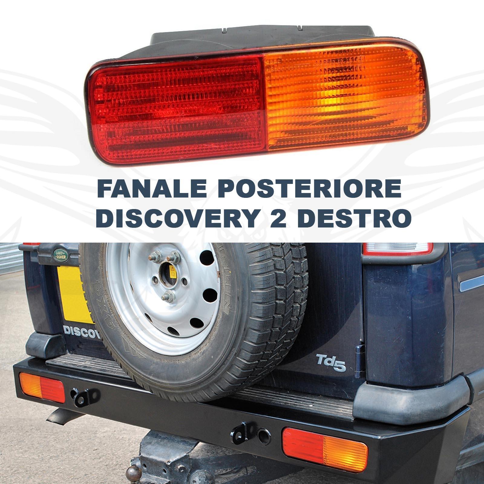 Lato Passeggero 7445610675676 DERB FRECCIA FANALE ANTERIORE DX Destro