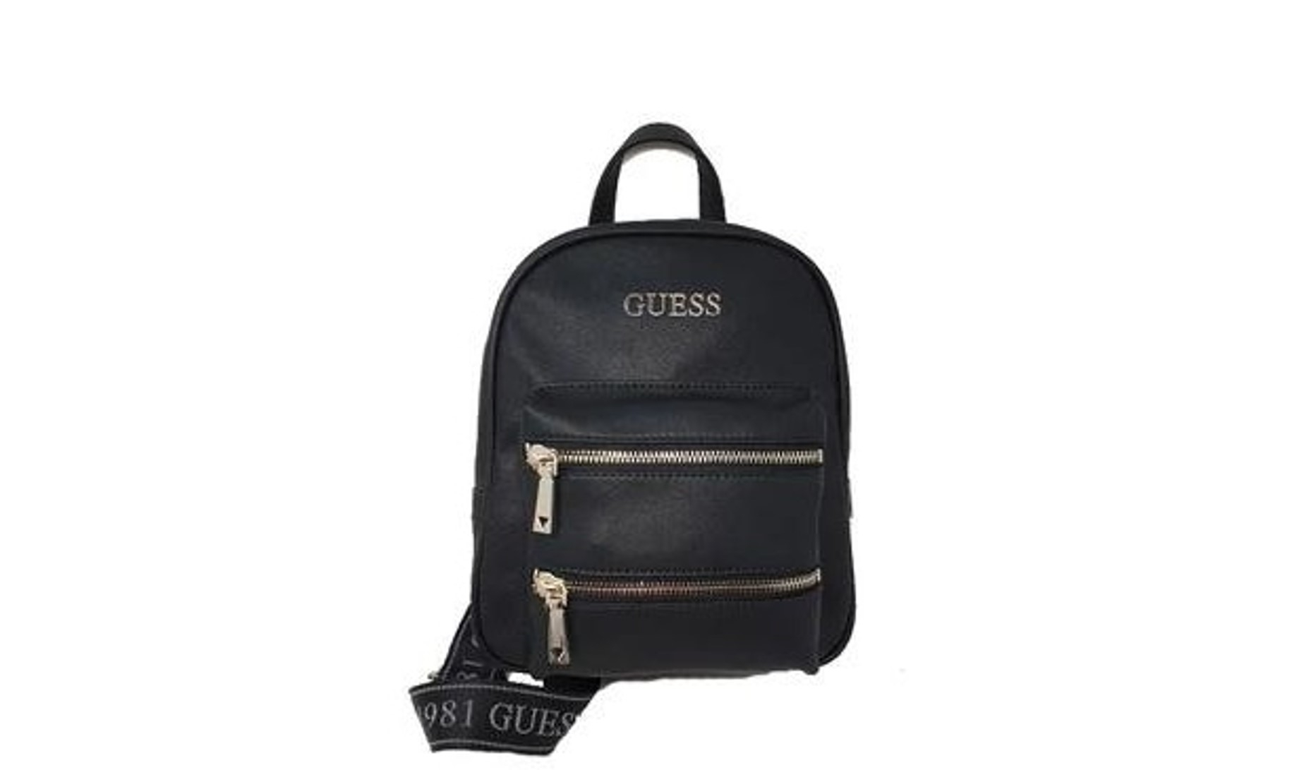 Sac à dos Guess neuf nouvelle collection