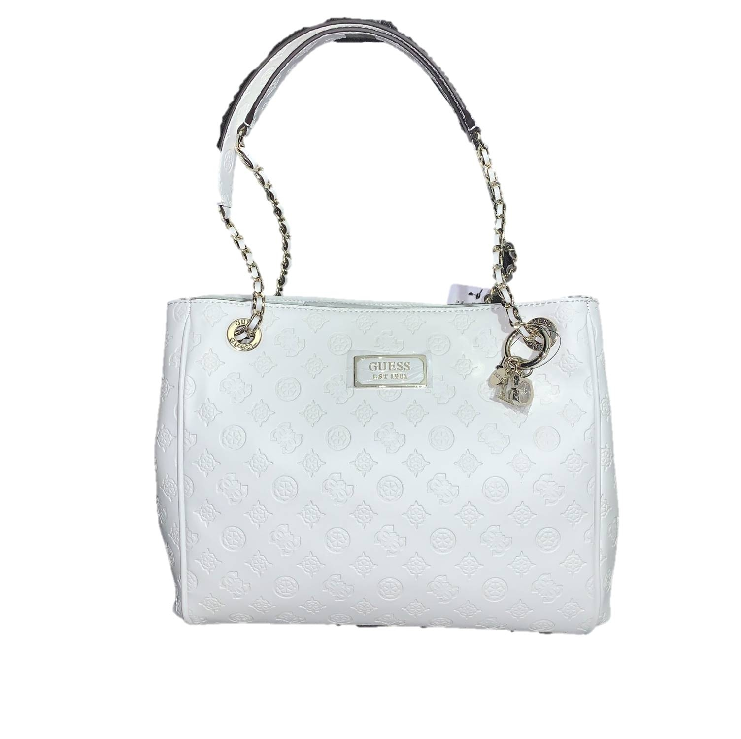 Borsa donna guess nuova | Posot Class