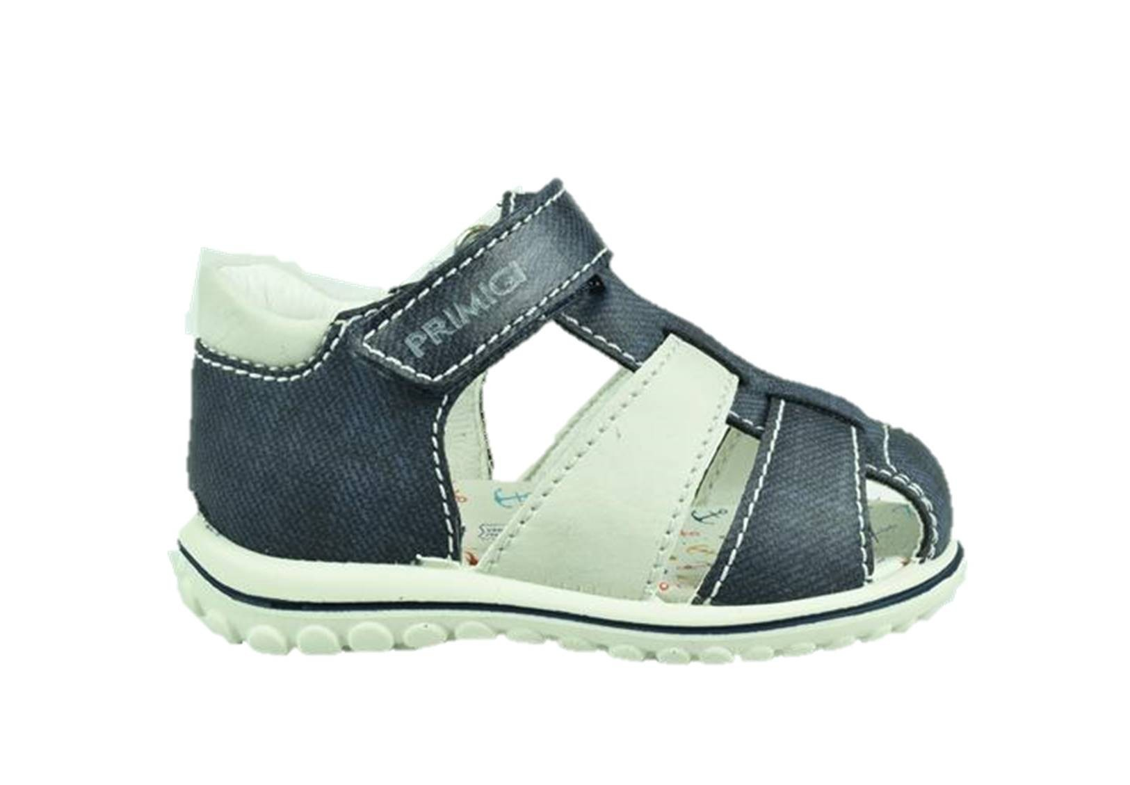 sandali bimbo 23 primigi in vendita   eBay