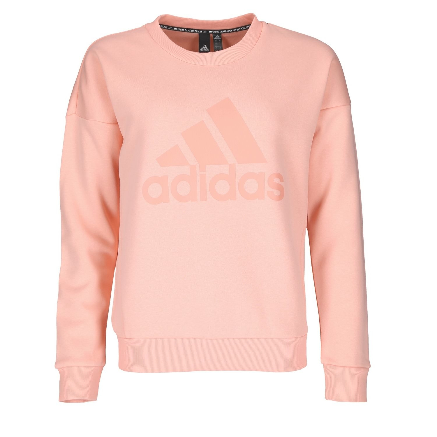 acquisto adidas Performance MUST HAVES SPORT PULLOVER