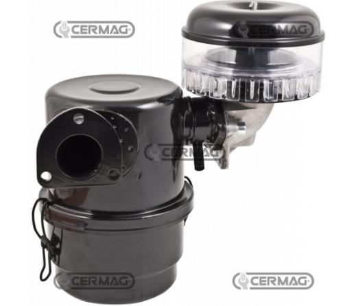 Spugna filtrante motore macchina agricola LOMBARDINI LDA904 LDA914
