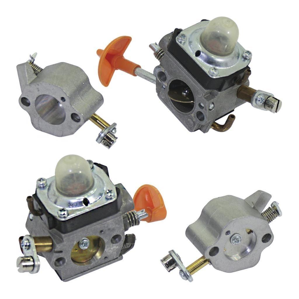 Carburatore Per Kawasaki Th23//26//34 23cc 25cc 26cc 33cc 35cc Motore 2019 Nuovo