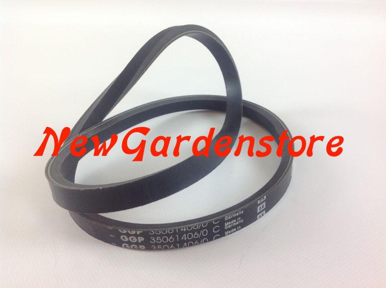 Castel Genuine 35061406//0 Belt
