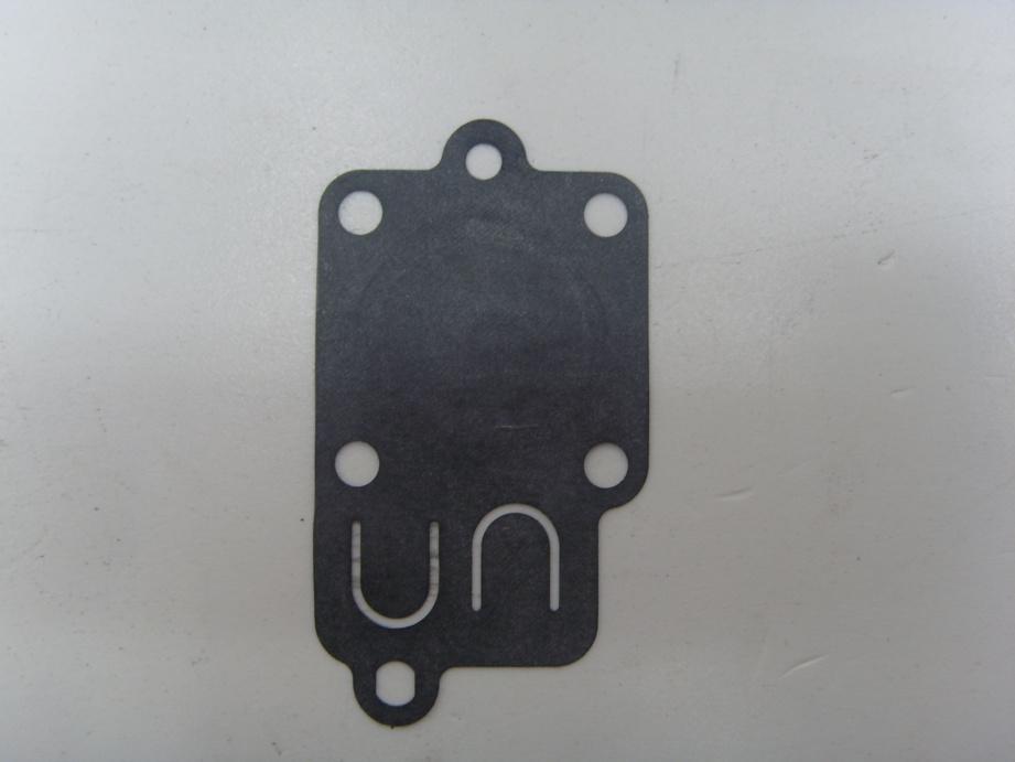 90 mm GD128428 Silverline Delta-Klettschleifblätter 120er-Körnung 10er-Pckg