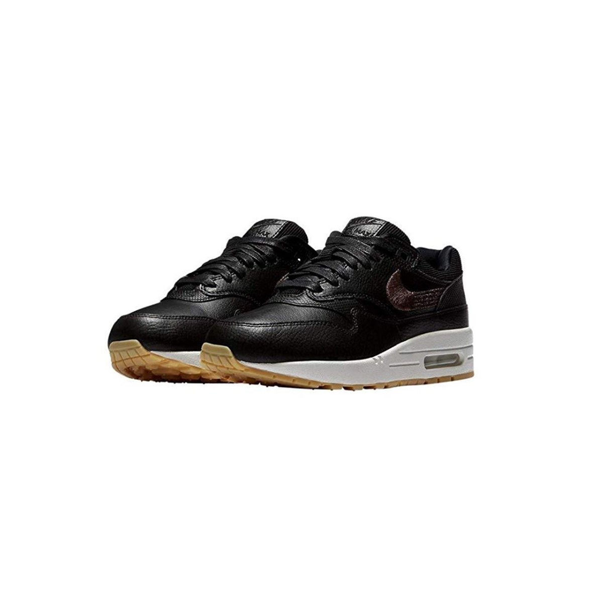nike scarpe donna nera